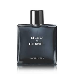 Parfumerie Parfumerie Algerienne Algerienne Parfumerie Parfumerie Algerienne Algerienne fgbYyvI76