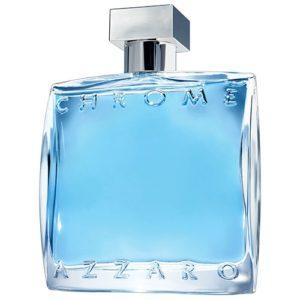 Parfumerie Algerienne Algerienne Algerienne Parfumerie Parfumerie Parfumerie Algerienne Parfumerie Parfumerie Algerienne Parfumerie Algerienne Parfumerie Algerienne 8ONvnwm0